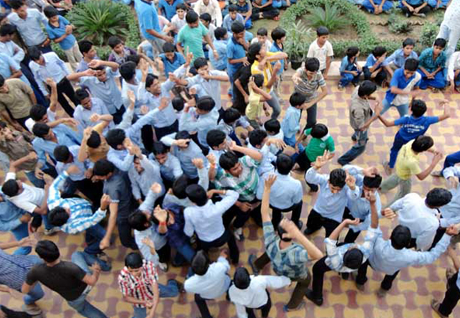 Engineer's Day Celebration